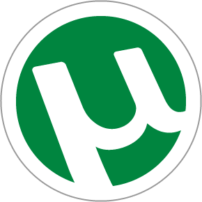 Photo of برنامج يو تورينت اخر اصدار µTorrent 3.4.5 Build 41202