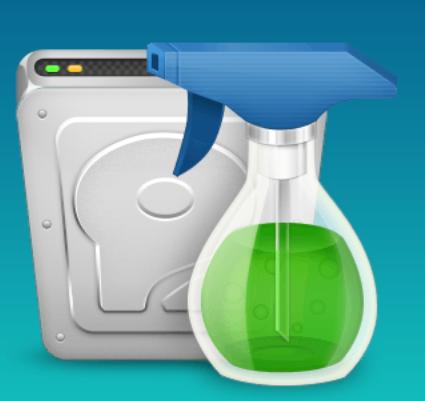 Photo of برنامج تسريع الجهاز ومسح المخلفات Wise Disk Cleaner 8.84.621