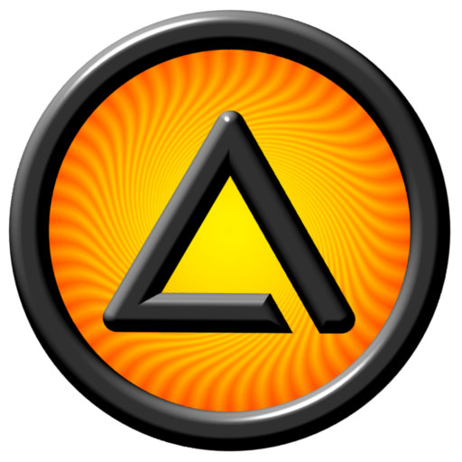 Photo of برنامج تشغيل ملفات الاديو AIMP 4.02 Build 1725 / 4.10 Build 1820 Beta 2