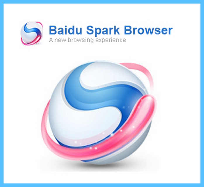 Photo of متصفح بايدو الرائع اخر اصدار Baidu Browser 43.21.1000.275