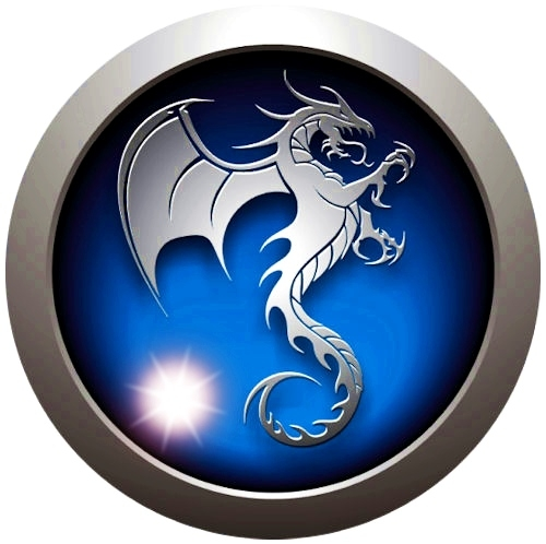 Photo of كومودو دارجون المتصفح الرائع  Comodo Dragon 50.14.22.465