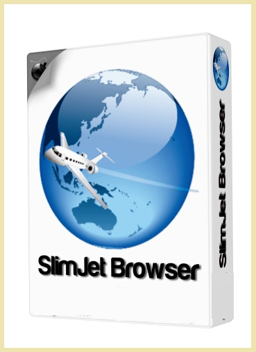 Photo of متصفح حديث وسريع اخر اصدار Slimjet 5.0.14.0