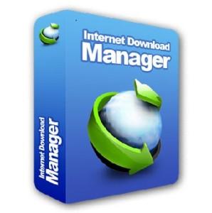 Photo of انترنت داونلود مانجر برنامج التحميل اخر اصدار Internet Download Manager 6.25 Build 2
