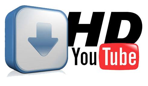 Photo of برنامج التحميل والتحويل من اليوتيوب Youtube Downloader HD 2.9.9.24