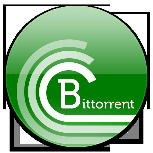 Photo of برنامج بت تورينت اخر اصدار BitTorrent 7.9.5 Build 41203
