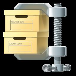 Photo of برنامج ضغط وفك الملفات الشهير اخر اصدار WinZip 19.5 Build 11532