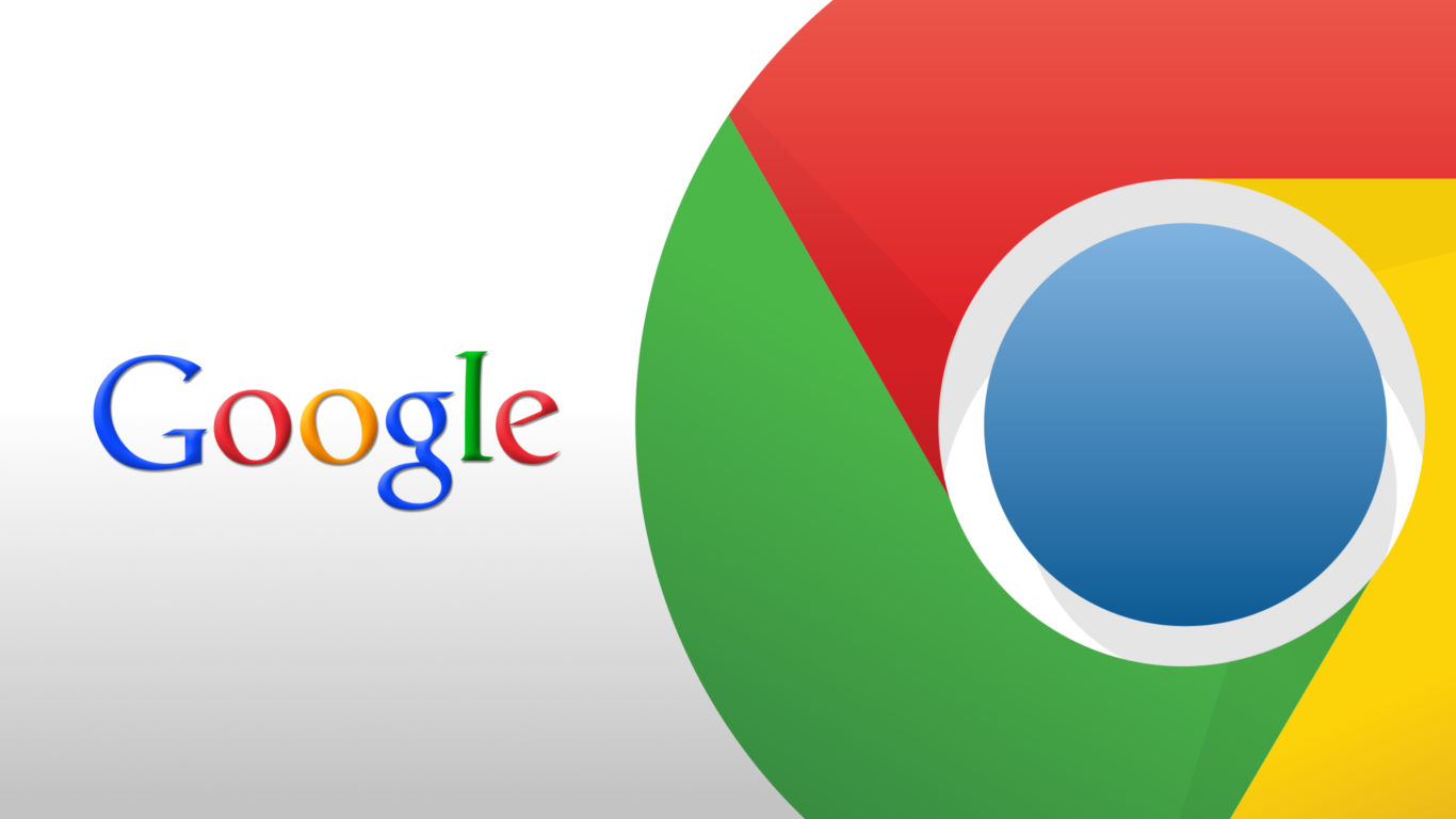 Photo of متصفح جوجل كروم  Google Chrome     48.0.2564.103 / 49.0.2623.39 Beta / 50.0.2638.0 Dev