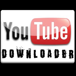 Photo of تحميل وتحويل الفيديو من اليوتيوب YouTube Downloader 4.6.2.4284
