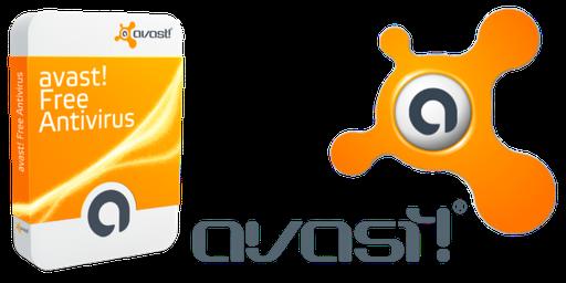 Photo of افاست انتى فيروس المجانى اخر اصدار Avast Free Antivirus 11.1.2253
