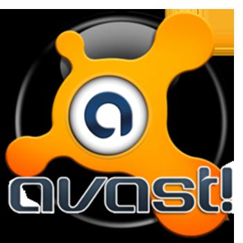 Photo of افاست انتى فيروس المجانى اخر اصدار Avast Free Antivirus 11.1.2241