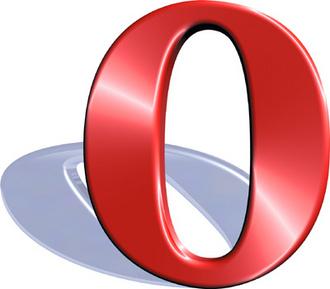 Photo of متصفح اوبرا اخر تحديث Opera Web Browser 33.0.1990.58 / 34.0.2036.3 Beta