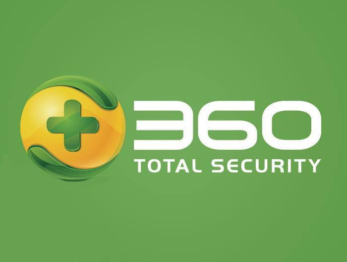Photo of برنامج حماية صغير اخر اصدار 360 Total Security 8.0.0.1046