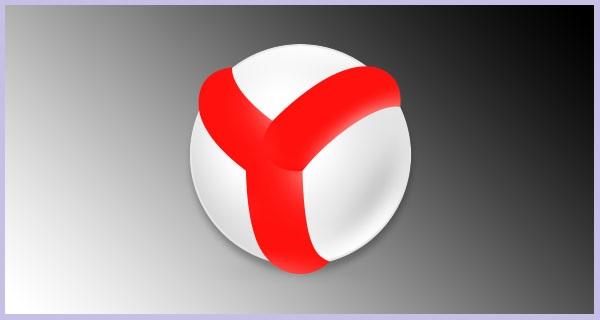 Photo of متصفح ياندكس المميز Yandex Browser 15.12.1.6475