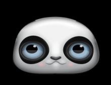 Photo of برنامج باندا انتى فيروس المجانى  Panda Free Antivirus 16.1.0