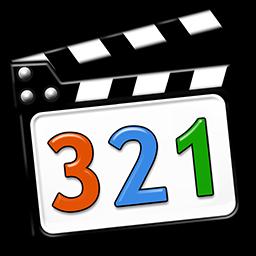 Photo of ميديا بلاير كلاسيك مشغل الملتمديا  Media Player Classic – Home Cinema 1.7.10 / 1.7.10.252 Beta