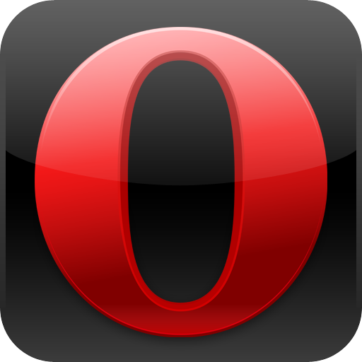 Photo of متصفح اوبرا Opera Web Browser 35.0.2066.37 / 36.0.2129.0 Developer