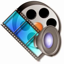 Photo of برنامج لمشاهدة الفيديو SMPlayer 15.11.0 / 15.11.0.7297 Unstable