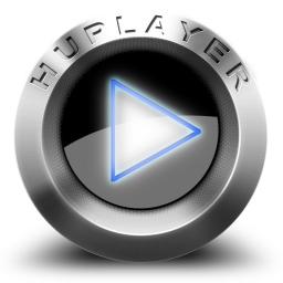 Photo of برنامج تشغيل كل صيغ الفيديو الرائع Haihaisoft HUPlayer 1.0.5.4