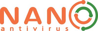 Photo of برنامج نانو انتى فيروس اخر اصدار 1.0.14.71334 NANO AntiVirus Pro