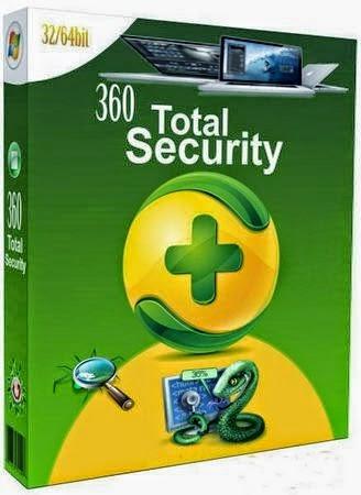 Photo of برنامج الحماية اخر اصدار 360 Total Security Essential v 7.2.0.1027