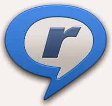 Photo of ريال بلاير برنامج تشغيل الملتمديا RealPlayer 18.1.3.100