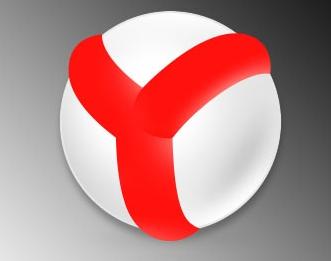 Photo of متصفح ياندكس  Yandex Browser 16.2.0.3539