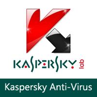 Photo of كاسبر سكاى انتى فيروس بريميوم  K7AntiVirus Premium 15.1.0.286