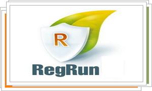 Photo of برنامج الحماية من التروجان والادوير  RegRun Reanimator 8.12.0.512