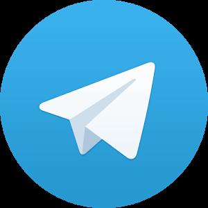 Photo of برنامج تليجرام للويندوز  Telegram Desktop 0.9.56
