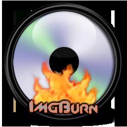 Photo of برنامج نسخ الملفات ImgBurn 2.5.8.0