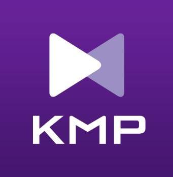 Photo of كيه ام بلاير برنامج تشغيل كل صيغ الفيديو اخر اصدار KMPlayer 4.2.2.34 / 2019.09.30.01