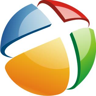 Photo of تحميل اسطوانة التعريفات درايفر باك سوليشن 2020 DriverPack Solution 17.11.17