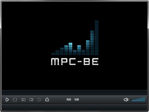Photo of ميديا بلاير كلاسيك مشغل الملتمديا اخر تحديث Media Player Classic – Black Edition 1.5.3 Build 4488 / 1.5.4 Build 4893 Beta