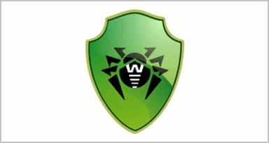 Photo of اسطوانة دكتور ويب للحماية الشاملة مجانا اخر اصدار Dr.Web LiveDisk 9.0.1 (November 19, 2019)