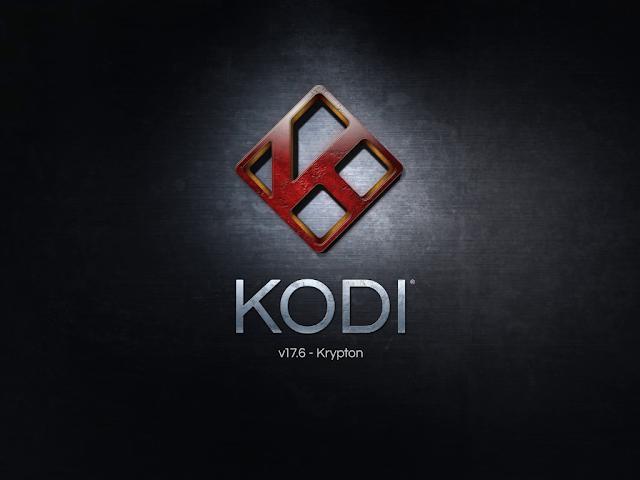 Photo of البرنامج الشامل لتشغيل الملتمديا والصور Kodi (XBMC) 18.5