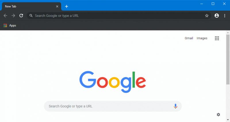 Photo of متصفح جوجل كروم اخر تحديث Google Chrome 78.0.3904.97 / 79.0.3904.29 Beta / 80.0.3964.0 Dev