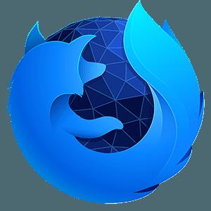 Photo of متصفح فاير فوكس الازرق Firefox Developer Edition 71.0b8