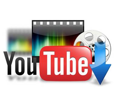 Photo of برنامج التحميل من اليوتيوب اخر تحديث YoutubeDownloader 1.7